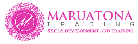 Maruatona Group Skills Develoopments